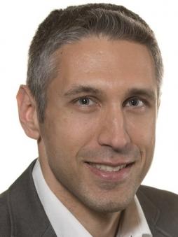 Eddy Zuppel
