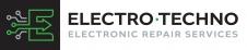 Electro-Techno