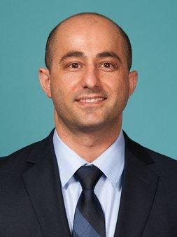 Francesco Palmeri