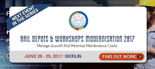 http://www.rail-depots-workshops-modernisation.com/