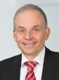 Johannes Emelheinz