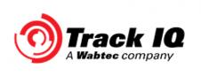 Track IQ